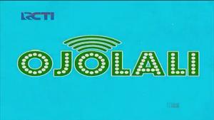 Ojolali