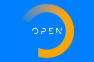 Open TV Orange