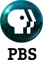 PBS 2009 logo vertical