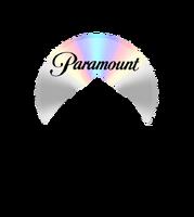 Paramount DVD 1998 1