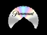 Paramount DVD