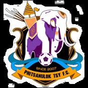 Phitsanulok TSY FC