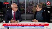 RBC Televisión (On-screen bug 2018) 2