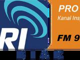 RRI Pro 1 Biak
