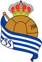Real Sociedad 1942