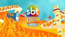 SBT Folia (2015)