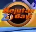 SCTV Kejutan 24 Bayi
