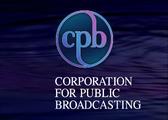 SNL Corporation For Public Broadcasting 2017 logo
