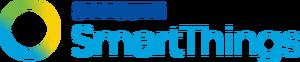 SamsungSmartThings