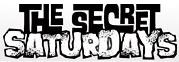SecretSatprototype