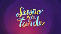 Sessão da Tarde versão descartada 2013