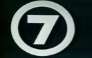 Seven 1970