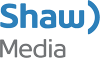 Shaw Media 2012