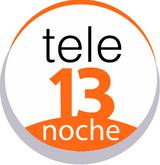 T13noche2011
