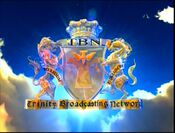 TBN Crest 2010 close up 4-3