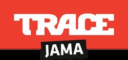TRACE-JAMA-logo-rgb