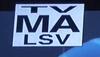 TV-MA-LSV-FLCL-Alternative
