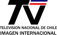 TVNImagenInternacional1990