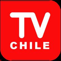 TV Chile (2016)