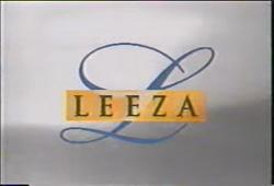 The Leeza Show 1994