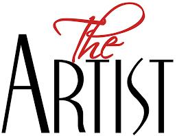 The artistlogo