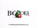 The veggie logo