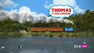ThomasandFrendsCastilianSpanishTitleCard3