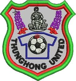 Thung Hong United 2010