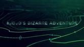 ToonamiJoJosBizarreAdventureshowID20163