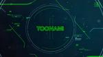 Toonami Mid-2018 2