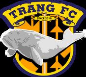 Trang FC 2010