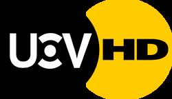 UCVHD2009