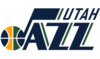 Utah Jazz primary logo 2016–present