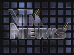 VTM Nieuws 1989
