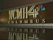 WCMH 1992 ID