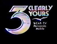 WEAR TV3