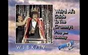WJBK Weird Al