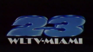 WLTVStationID1988