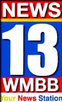WMBB 1996