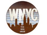 WNYC (AM)