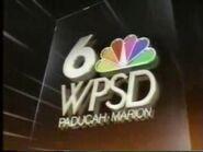 WPSD93ID