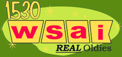WSAI Real Oldies 1530