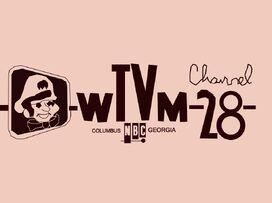WTVM (1956-1960)