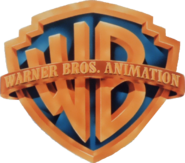 Warner Bros. Animation 1990-1995