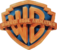 Warner Bros. Animation 1990-1995