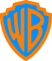 Warner Bros (color) (Version 2)
