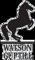 Watson Guptill logo
