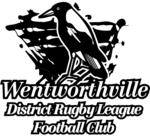 Wentworthville-silhouette