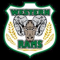 Western-rams-badge