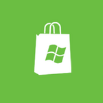 WindowsPhoneMarketplace